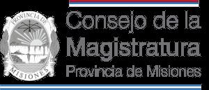 consejomagistratura.jusmisiones.gov.ar